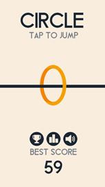 Circle - 1