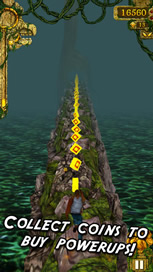 Temple Run Game - 4
