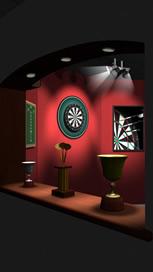 Pro Darts 2014 - 2
