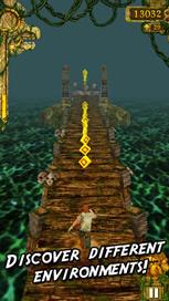 Temple Run Game - 5