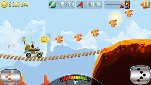 Angry Gran Racing - 3
