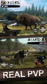 Wild Hunt: Sport Hunting Game - 54