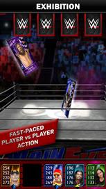 WWE SuperCard - 2