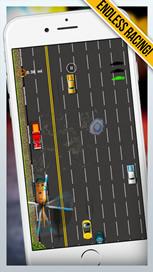 Free Car Racing Games - 1