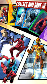 Spider-Man Unlimited - 2