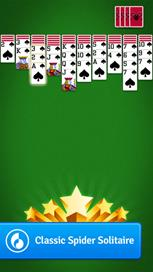 Spider Solitaire: Card Game - 2