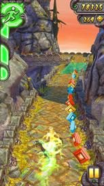 Temple Run 2 - 3