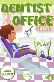 Dentist Office - 14