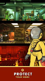 Fallout Shelter - 3