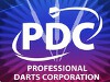 PDC Darts Night