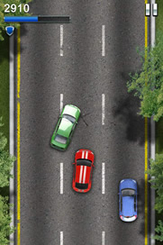 Car Racing Free - 1