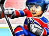 Big Win Hockey 2014 - Fantasy Manager