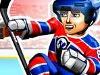 Big Win Hockey 2014 - Fantasy Manager