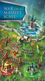 March of Empires - 2