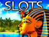 Slots Pharaoh's Way