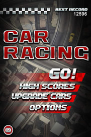 Car Racing Free - 5