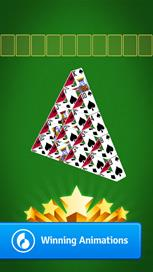 Spider Solitaire: Card Game - 52