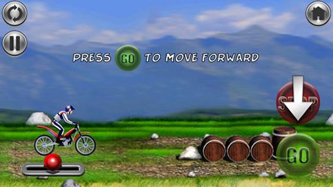 Bike Mania Pack 1 - 38