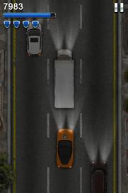 Car Racing Free - 4