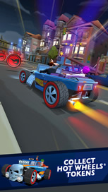 Crazy Taxi City Rush - 3