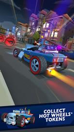 Crazy Taxi City Rush - 3