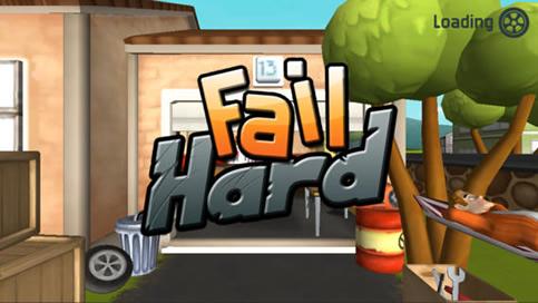Fail Hard - 38