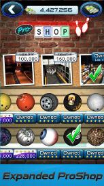 Lets Bowl 2: Free Multiplayer Bowling - 2
