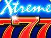 Xtreme Slots