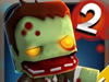 Call of Mini Zombies 2 Free