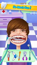 Celebrity Dentist - 2
