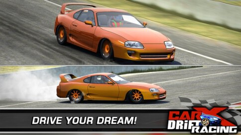 CarX Drift Racing - 58