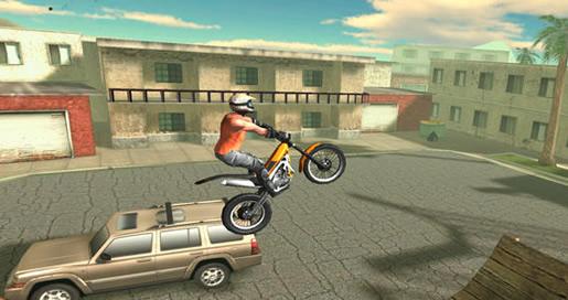 Trial Xtreme 2 Free - 3
