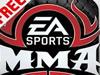 MMA EA SPORTS