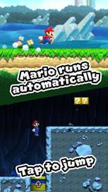 Super Mario Run - 3