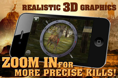 Deer Hunter Challenge - 31