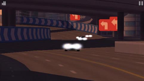 Fastlane Street Racing Lite - 3