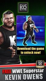 WWE: Champions - Free Puzzle RPG - 45