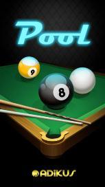 Pool 3-in-1 - 1