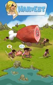 Brutal Age: Horde Invasion - 3