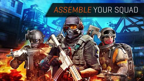 Frontline Commando 2 - 2