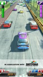 Daytona Rush - 2