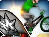 Mega Ramp Skate & BMX