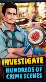 Criminal Case - 1