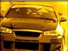 Drift Mania Championship Gold Lite