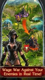 Stormfall: Rise of Balur - 4