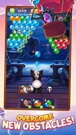 Panda Pop - 2