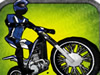Trial Xtreme 1 Free