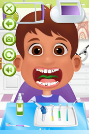 Dentist Office - 2