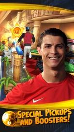 Cristiano Ronaldo: SuperStar Skater - 4