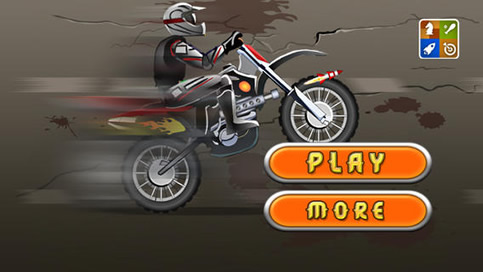 Bikes and Zombies Game FREE - 38
